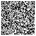 QR code with Arko Telephone Springdale Inc contacts
