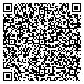 QR code with National Bank Of Arkansas contacts