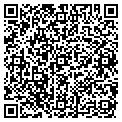 QR code with Beverly's Beauty Salon contacts