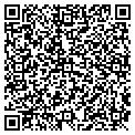 QR code with Dennis Furniture Outlet contacts