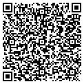 QR code with Bruning Resources contacts