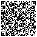QR code with TEC The Employment Co contacts