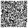 QR code with Big Red Farms Inc contacts