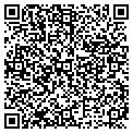 QR code with Greenlawn Farms Inc contacts