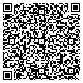 QR code with Pizzeria Cangelosis contacts