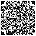 QR code with United-Bilt Homes contacts