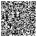 QR code with Bearable Mornings Inc contacts