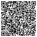 QR code with Masonic Temple PHA contacts