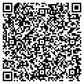 QR code with Northwest Congregation-Jehovah contacts