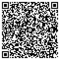 QR code with Peformance Service Co contacts