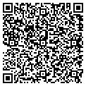 QR code with Educational Resources Inc contacts