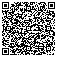 QR code with Home Repair Service contacts