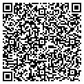 QR code with Ideal Distributing Co contacts