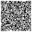 QR code with Village Office contacts