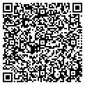 QR code with Nome Convention & Visitor Bur contacts