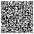 QR code with Infin LLC contacts