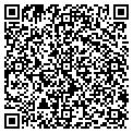 QR code with Gayla's Costume Shoppe contacts