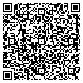 QR code with Trefil ARBED Arkansas Inc contacts