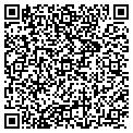 QR code with Chieko Charters contacts
