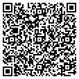 QR code with Burton's Inc contacts