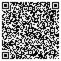 QR code with Crossett Senior Citizens contacts