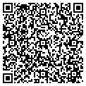 QR code with Lentz Auto Sales LLC contacts
