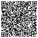 QR code with Flowers Bkg Co of Batesville contacts