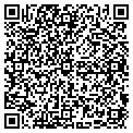 QR code with El Dorado Volvo TRUCKS contacts