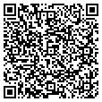 QR code with Empire Craftsman contacts