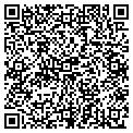 QR code with Trailer Services contacts