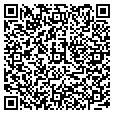 QR code with Clip & Click contacts