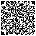 QR code with General Properties Inc contacts