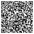 QR code with Townhouse Apts Inc contacts