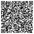 QR code with Trinity Harrison Baptist Ch contacts
