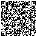 QR code with Ozark Humane Society Shelter contacts