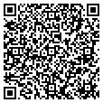 QR code with Alaska Travel Shuttle contacts