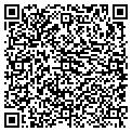 QR code with Billy C Donnell Insurance contacts