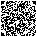 QR code with ISI Information Solutions contacts