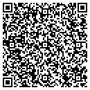 QR code with Rural America Products Inc contacts