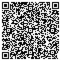 QR code with Caddo Trading Post contacts
