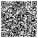 QR code with Werntz & Assoc contacts