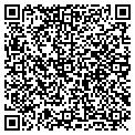 QR code with Johnson Landscaping Inc contacts