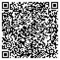 QR code with Nanna T's Antique & Flea Mkt contacts