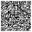 QR code with Jane Stanton Upholstery contacts