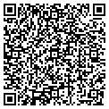 QR code with Angels Among US contacts