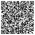 QR code with J I T Warehouse contacts