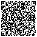 QR code with Brinkley Sewer Department contacts