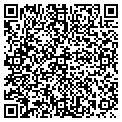 QR code with Jim Taylor Sales Co contacts