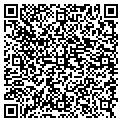 QR code with Dean Brothers Landscaping contacts