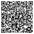 QR code with Camp Glass contacts